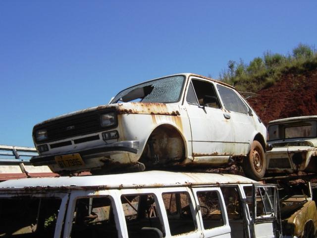 147_frente Fiat 147