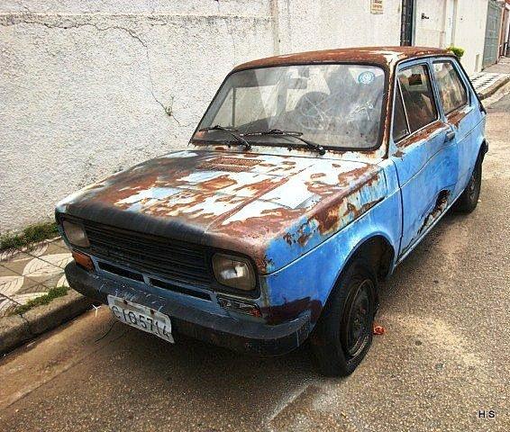 atm0438 Fiat 147