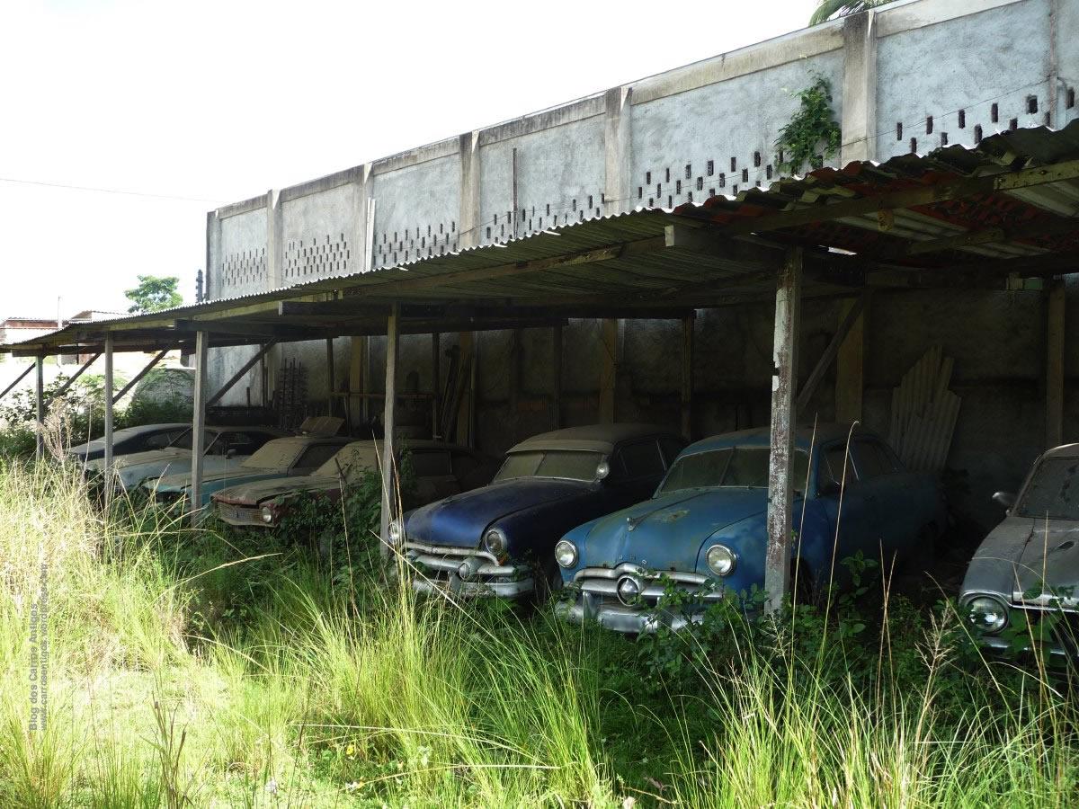 carrosantigos_wordpress_com_381 Fords...