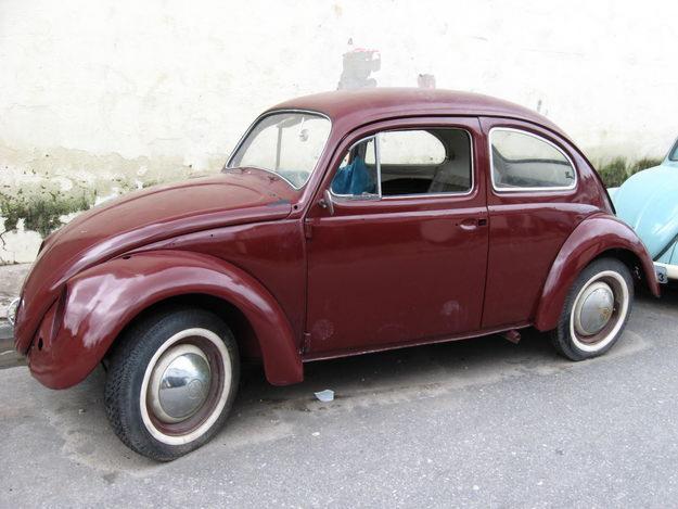 dsc189142 VW Fusca