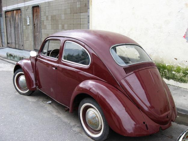 dsc189152 VW Fusca