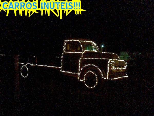 imagem020 Dodge / Chrysler Fargo (Truck)