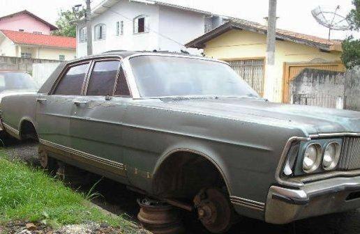 jeferson-landau2 Ford Landau
