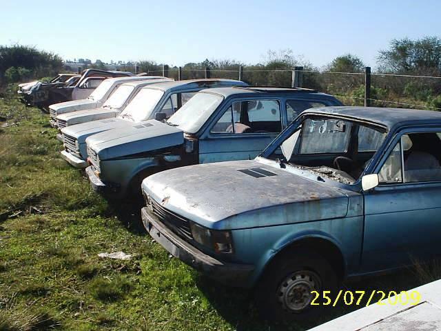 s2010002 Fiat 147