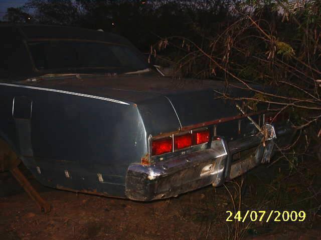 s20100681 Ford Landau