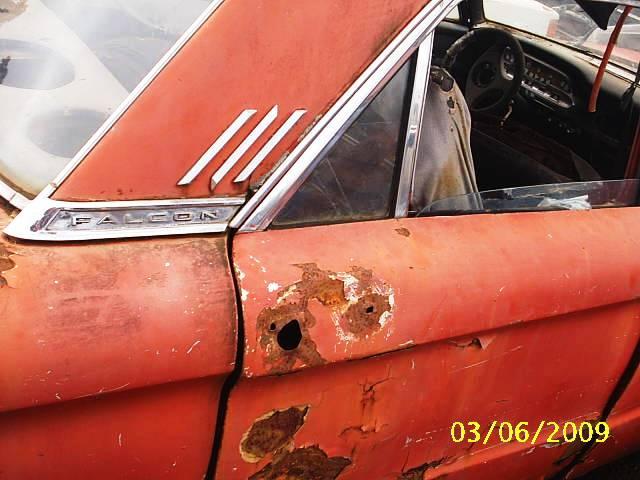 s20100911 Ford Falcon (Argentino)