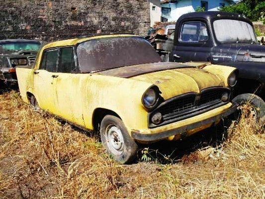 simca-rallye-66-a Simca Rallye 66