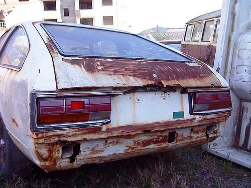 toy-2 Toyota Celica 1982
