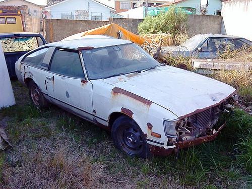 toyota-celica-1982 Toyota Celica 1982