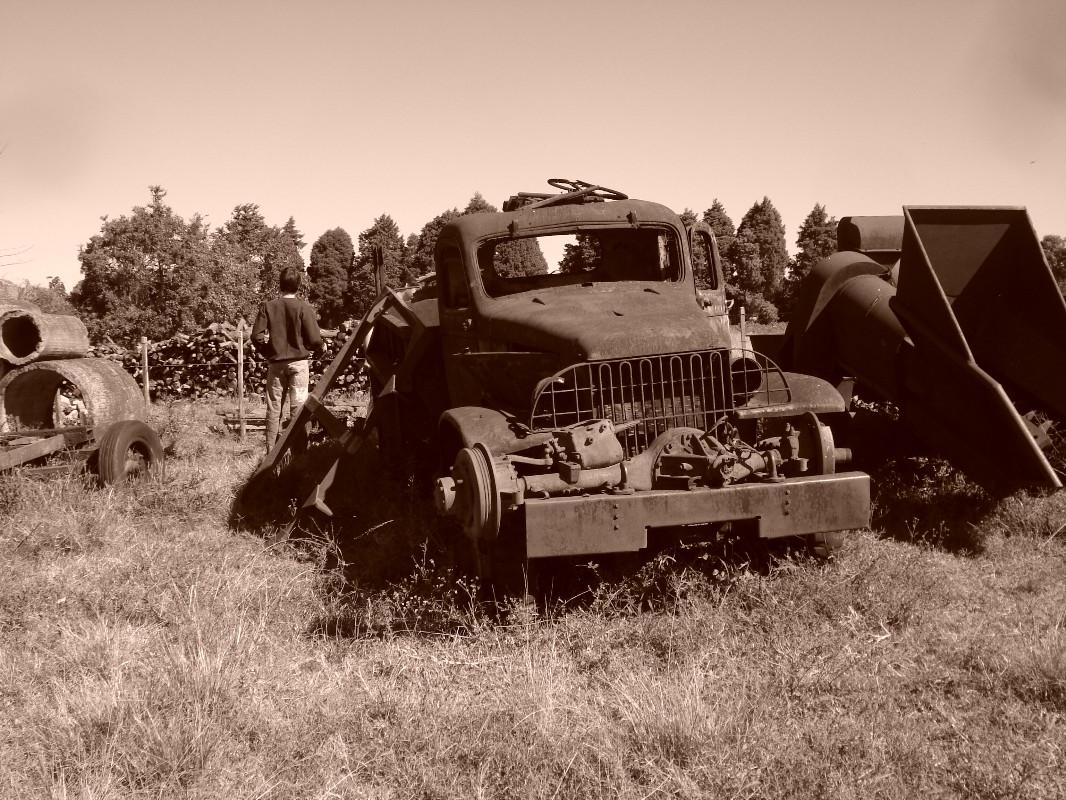 chevrolet_1942 Chevrolet 1942