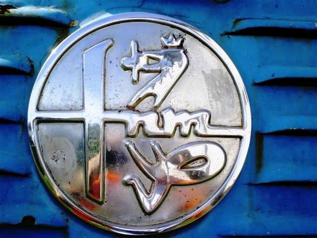 fnm9 FNM