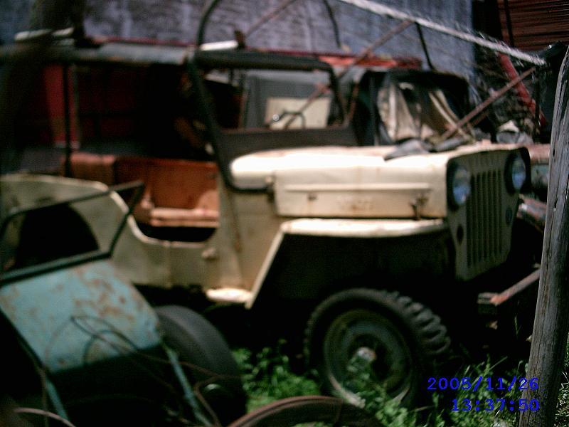 jeep-viasa Jeep Viasa