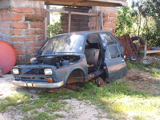 s20100071 Fiat 147