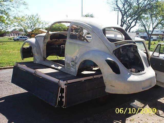 s2010022 VW Fusca