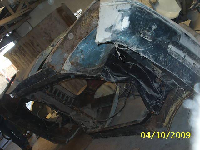 s2010039 VW Fusca, uma incógnita!