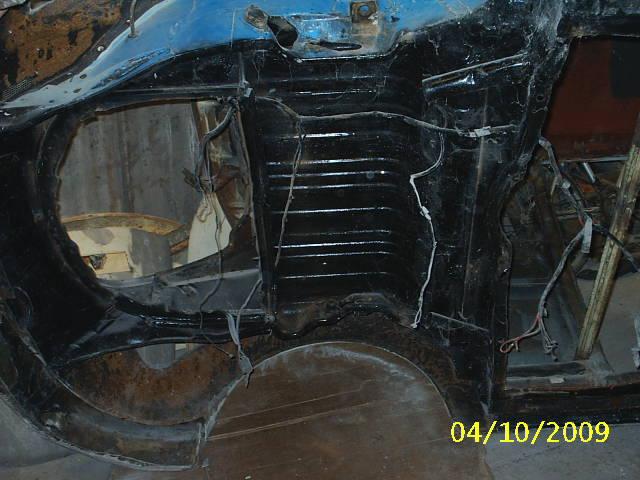 s20100411 VW Fusca, uma incógnita!
