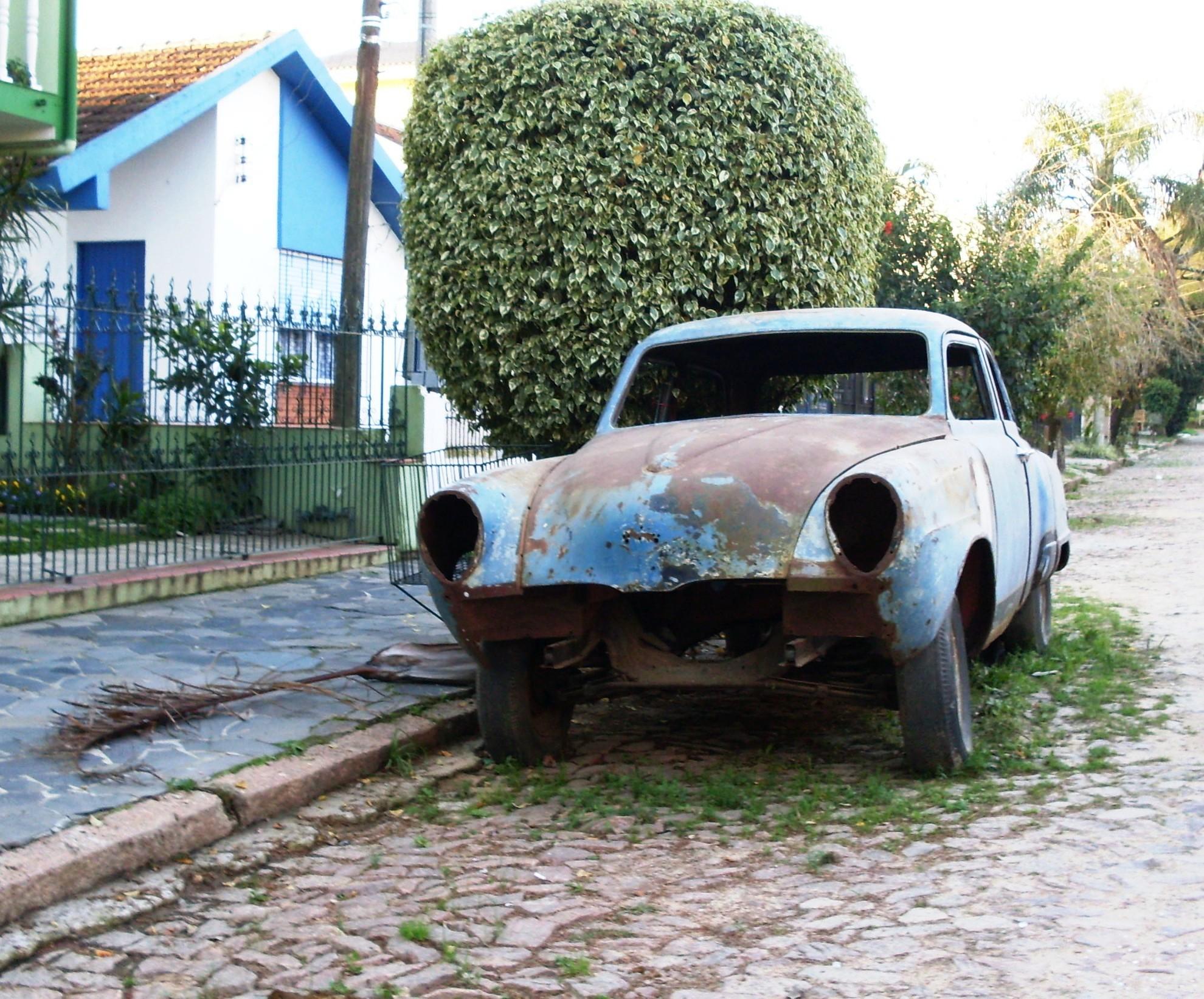 sdc10090 Studebaker