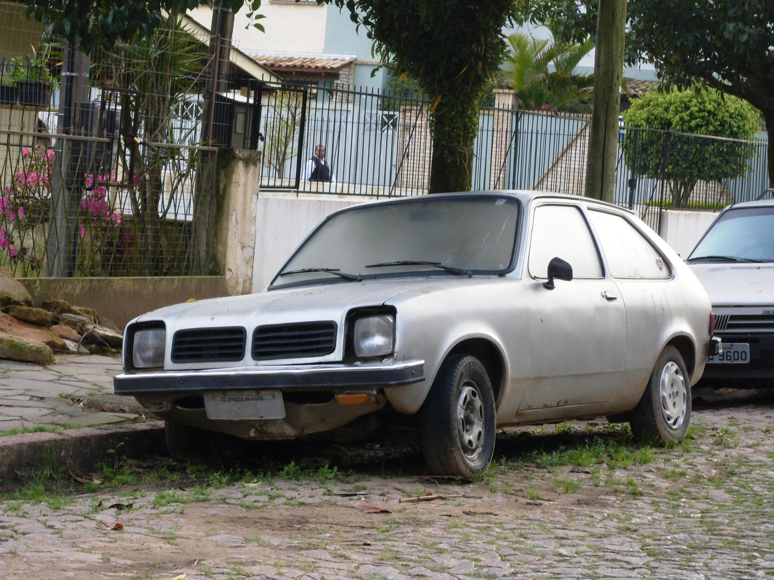 sdc10106-b Chevrolet Chevette