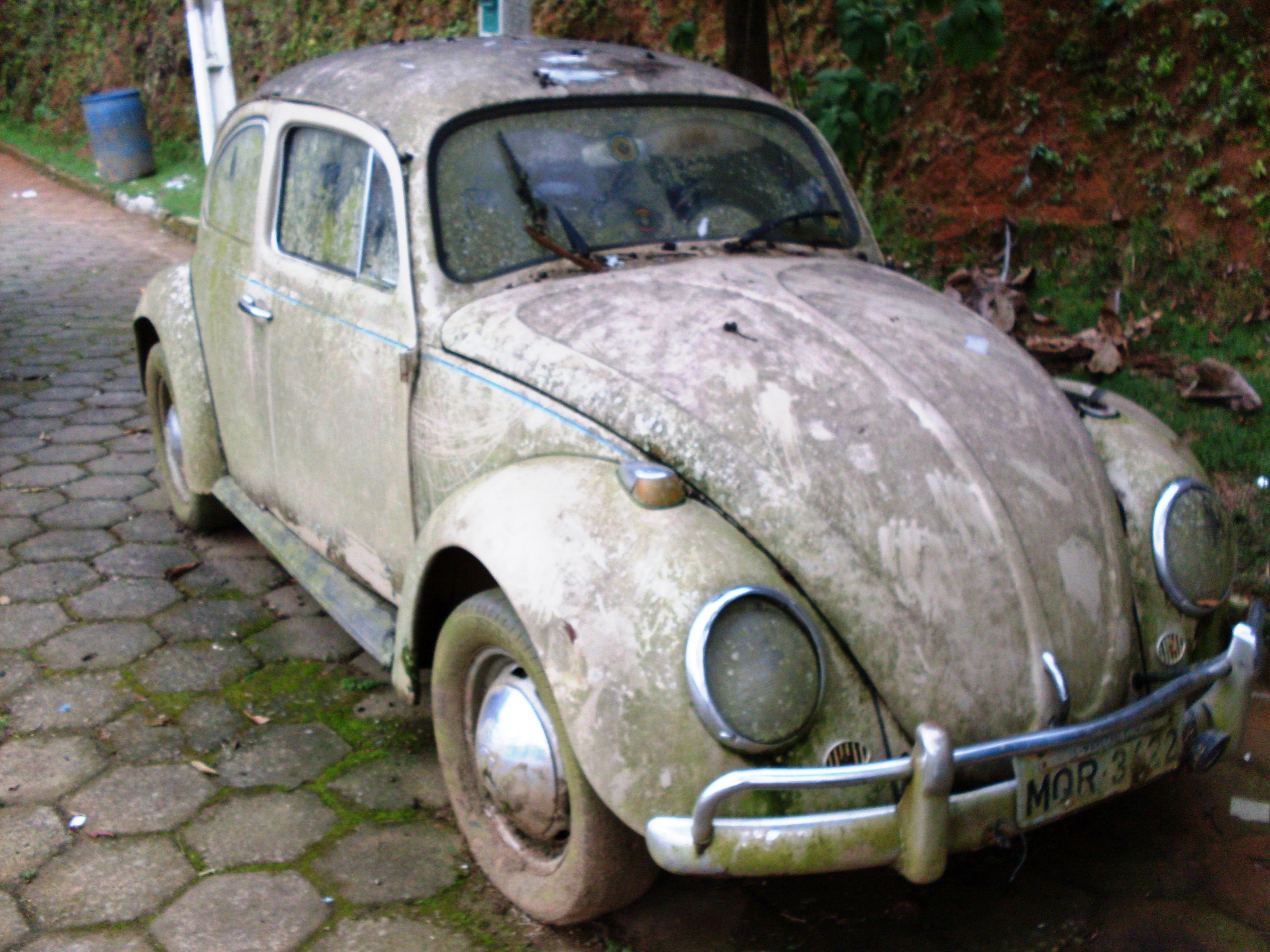 sdc13008 VW Fusca