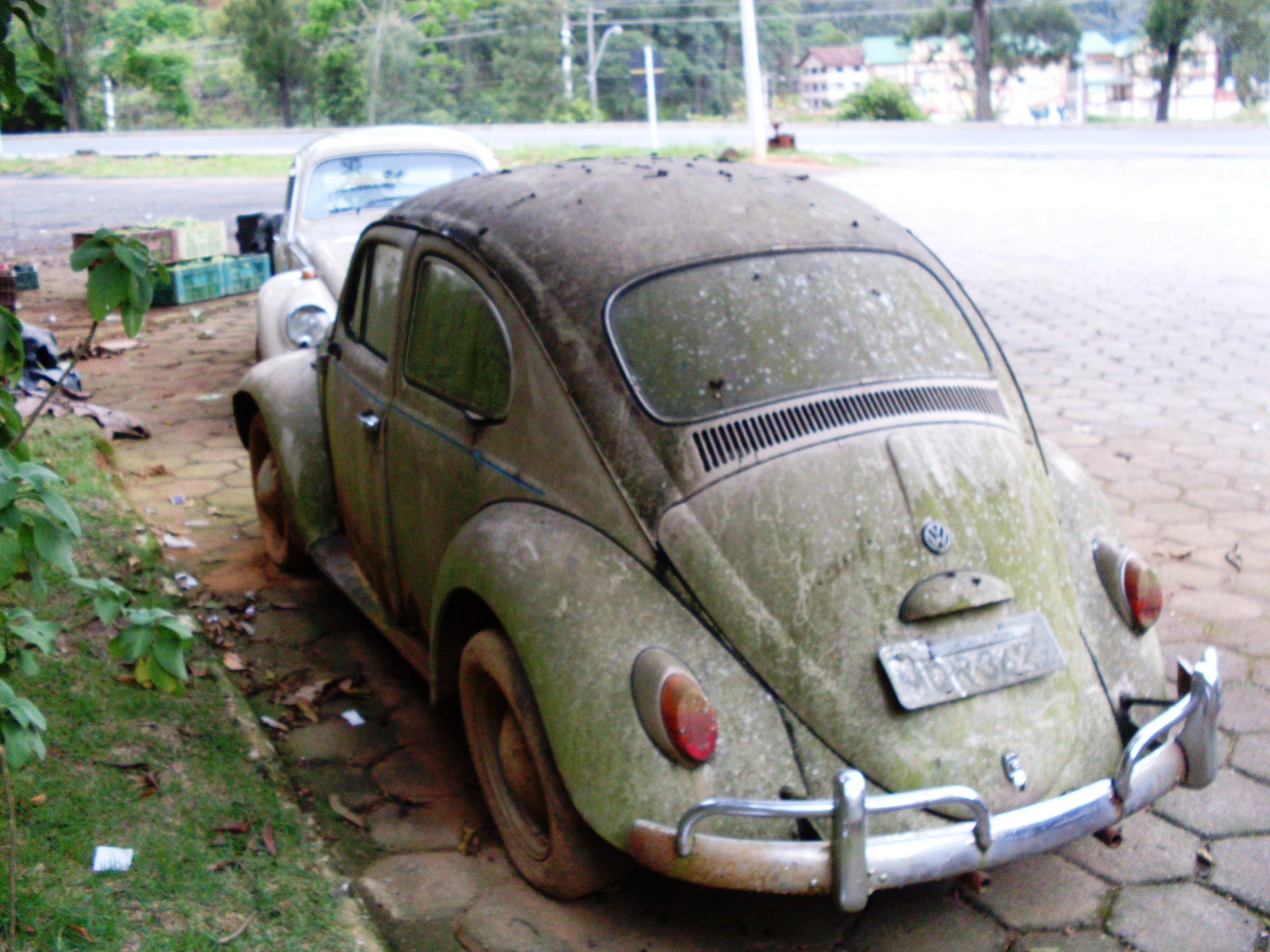 sdc13010 VW Fusca