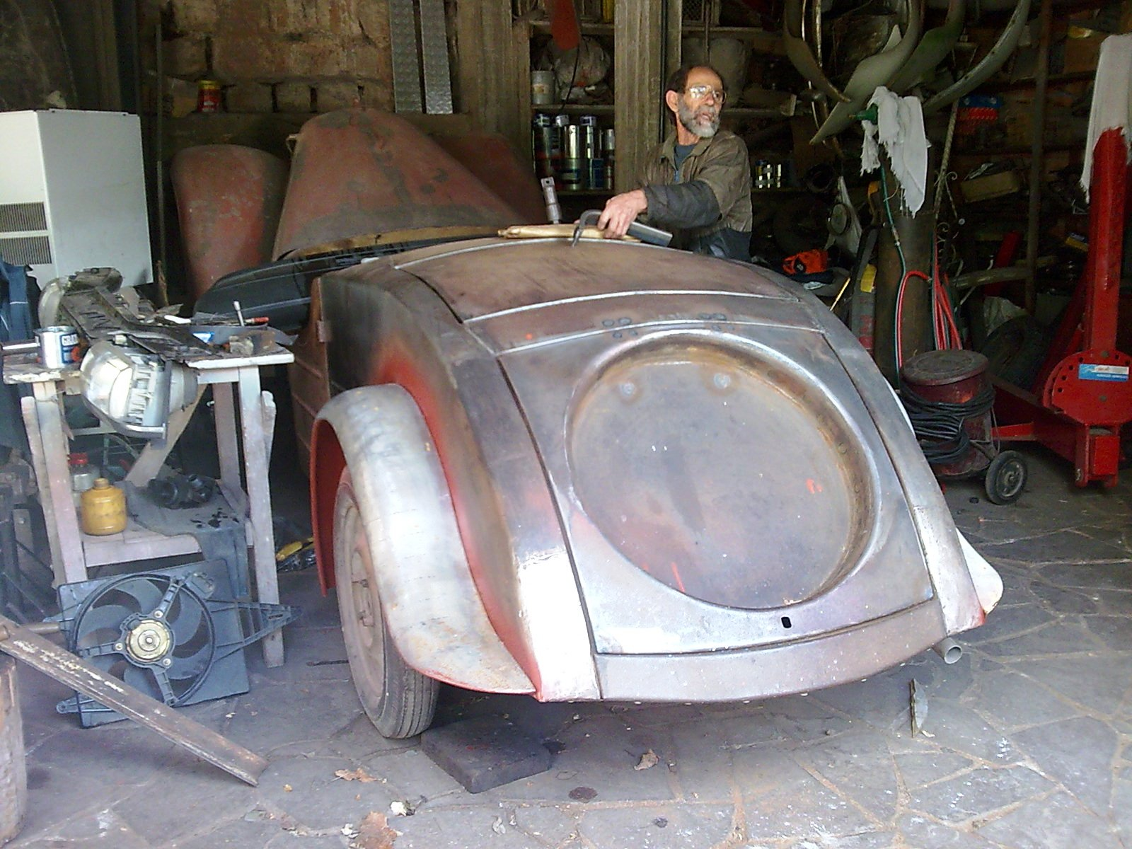 steyr-1937-11 Steyr 1937