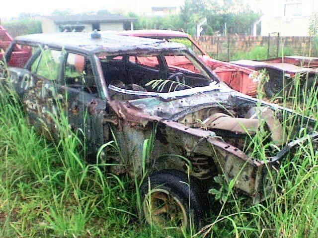 eder-maverick-perua-2-criciuma1 Ford Maverick SW