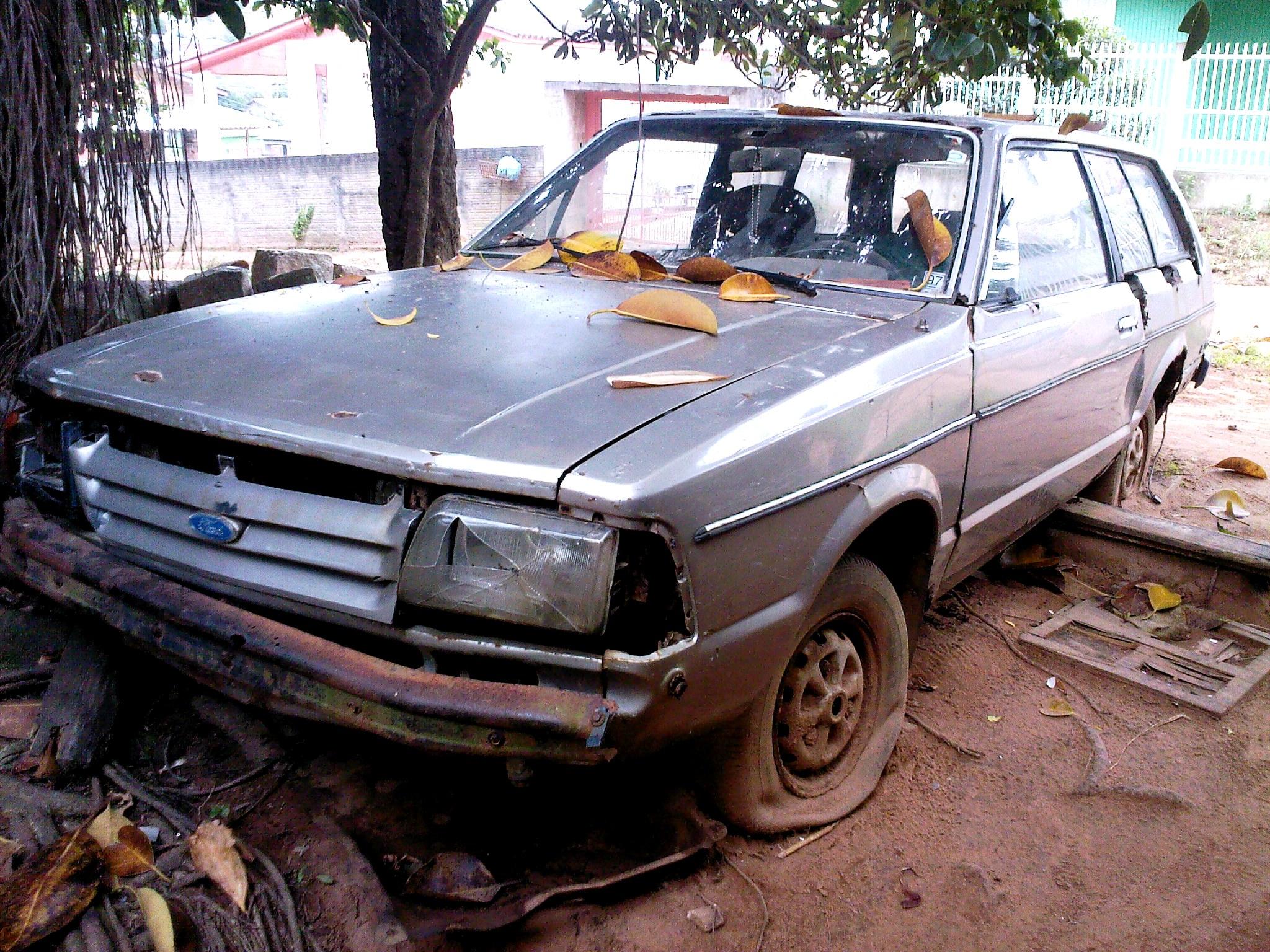 eder-zabot-belina1 Ford Belina