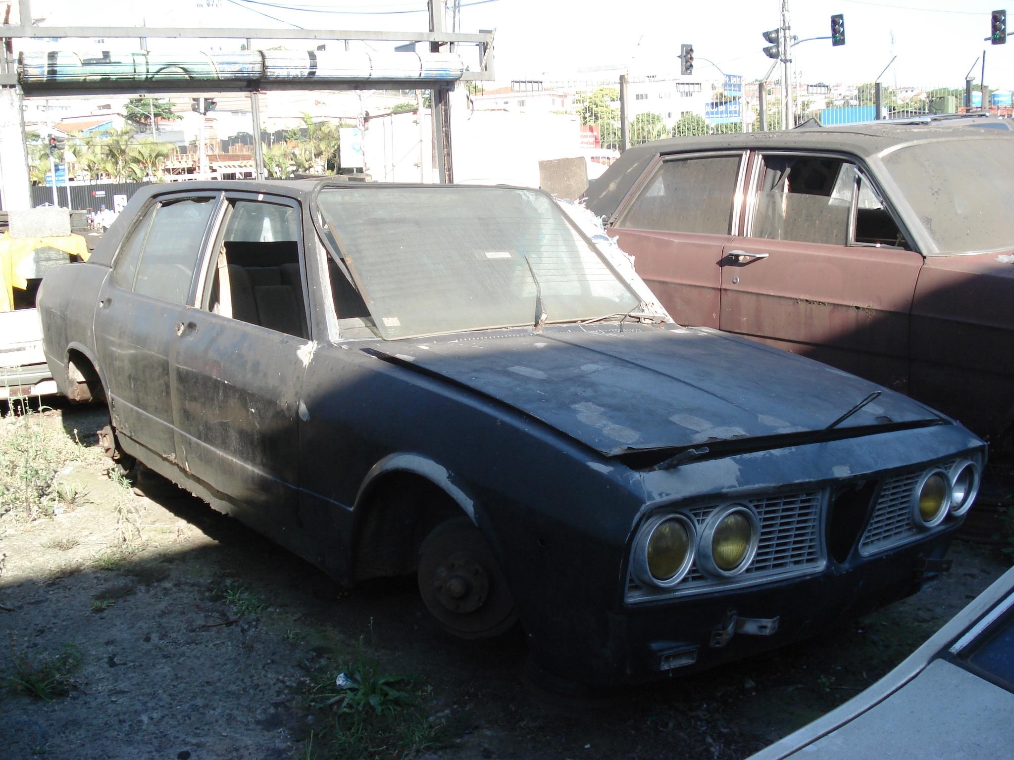 felipe-alfa_2300_1 Alfa Romeo 2300
