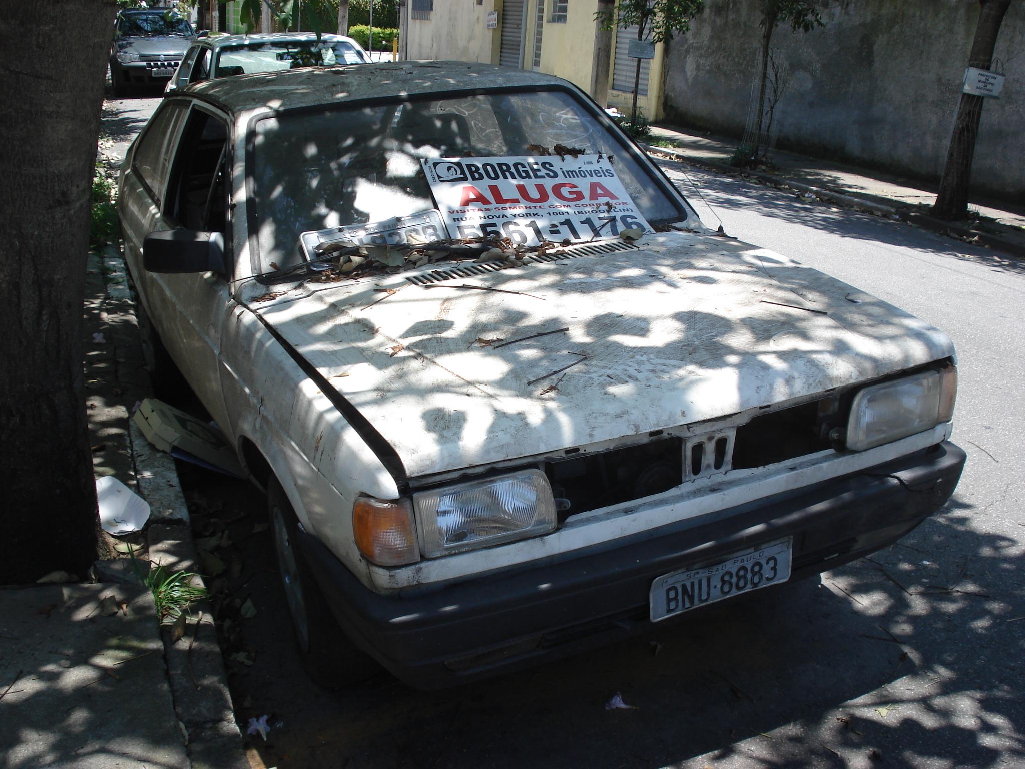 felipe-gol_3 VW Gol