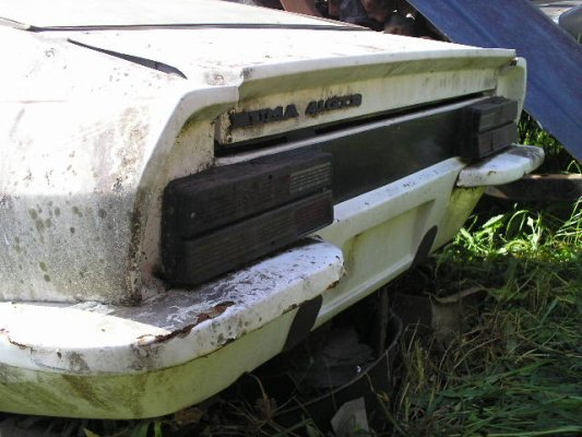jefferson-velho-puma-gtb-s1-2 Puma GTB
