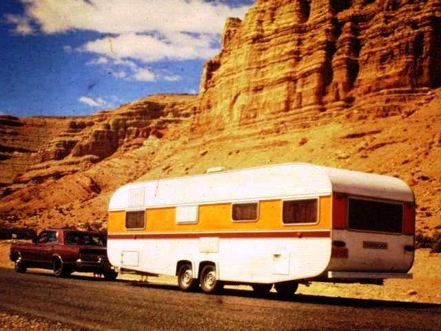 ltd_com_trailer_rumo-ao-chile LTD e trailer rumo ao Chile