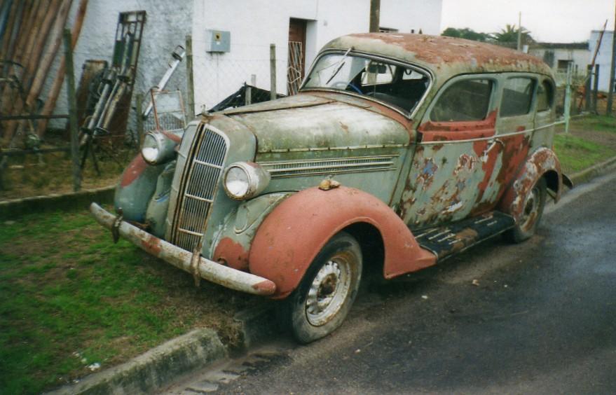 marcelo-fernandes-lascano-ur-dodge-brothers-37 Dodge Brothers 37 (Lascano - Uruguai)