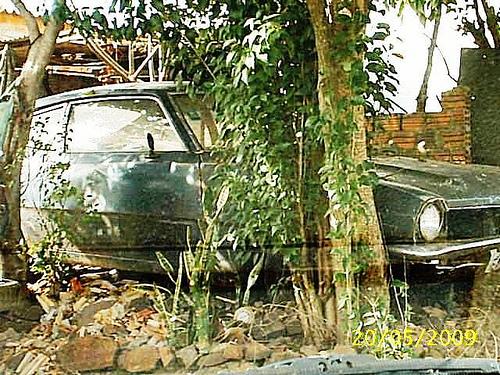 russel-mav21 Ford Maverick