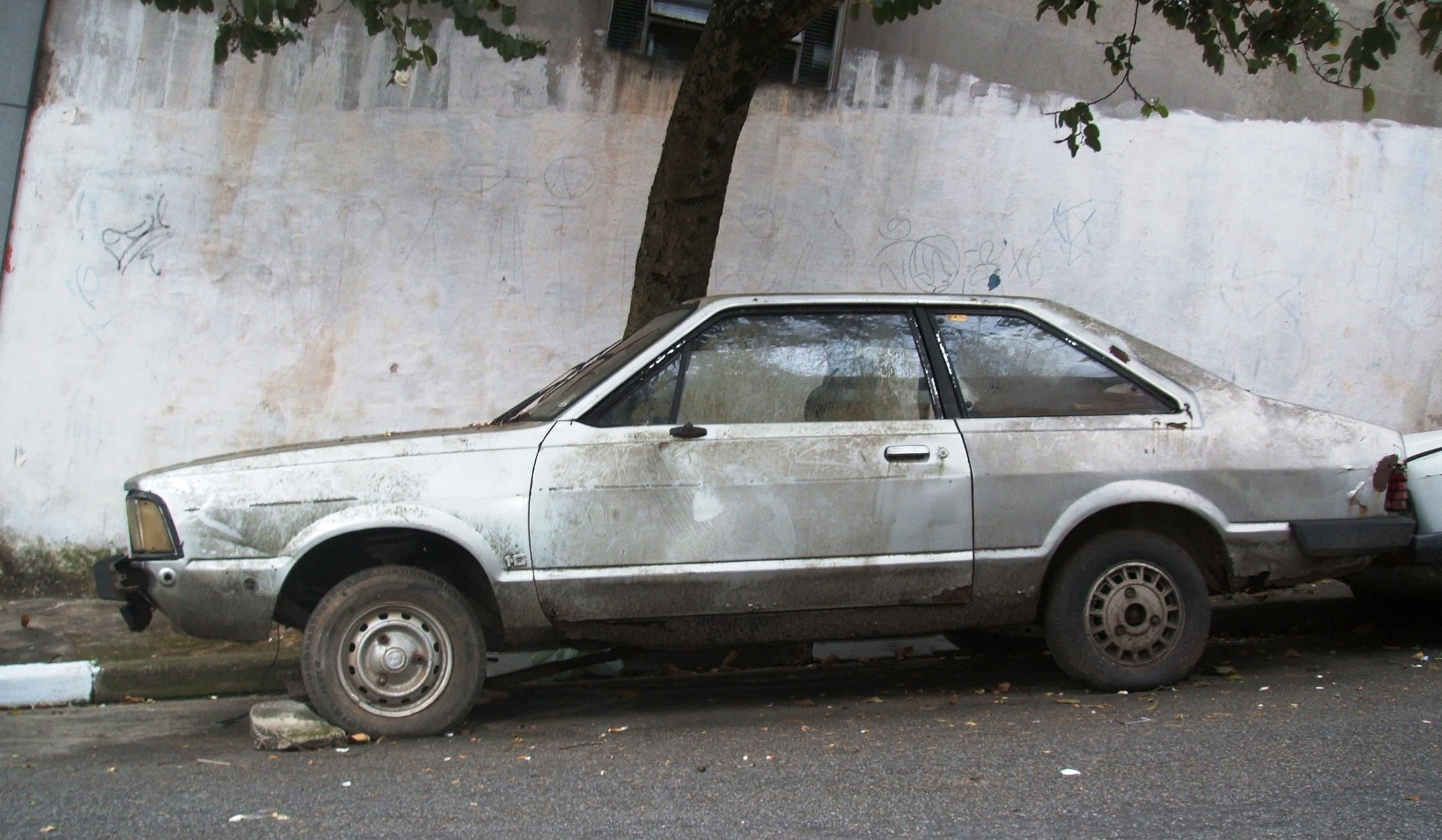 u-danilo-dscf2798 Ford Corcel II