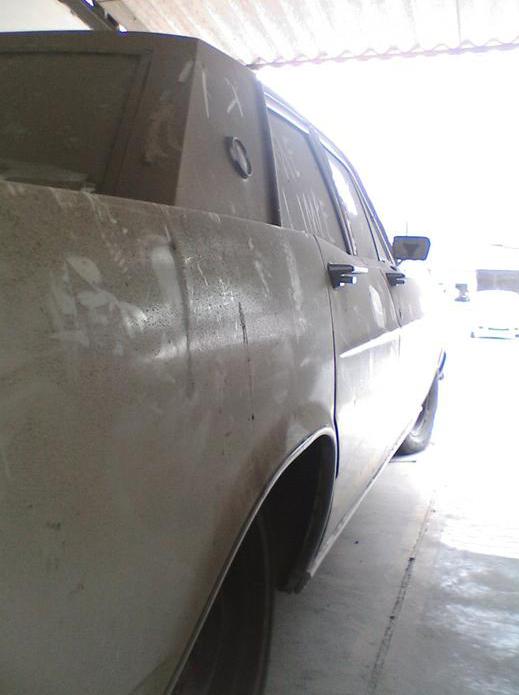 galaxie500-671 Ford Galaxie 500  50067gal3 Ford Galaxie 500