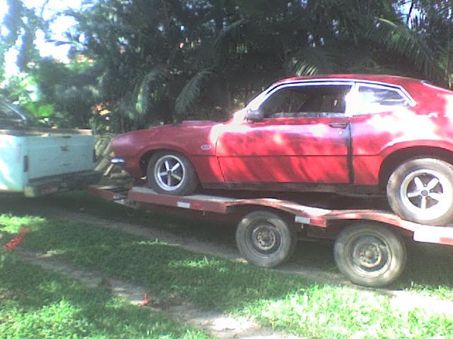 dsc00809 Ford Maverick