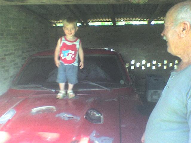 dsc00815 Ford Maverick