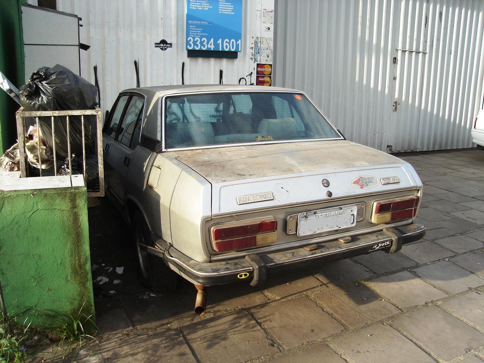 marceloktpoa_alfaprata3 Alfa Romeo