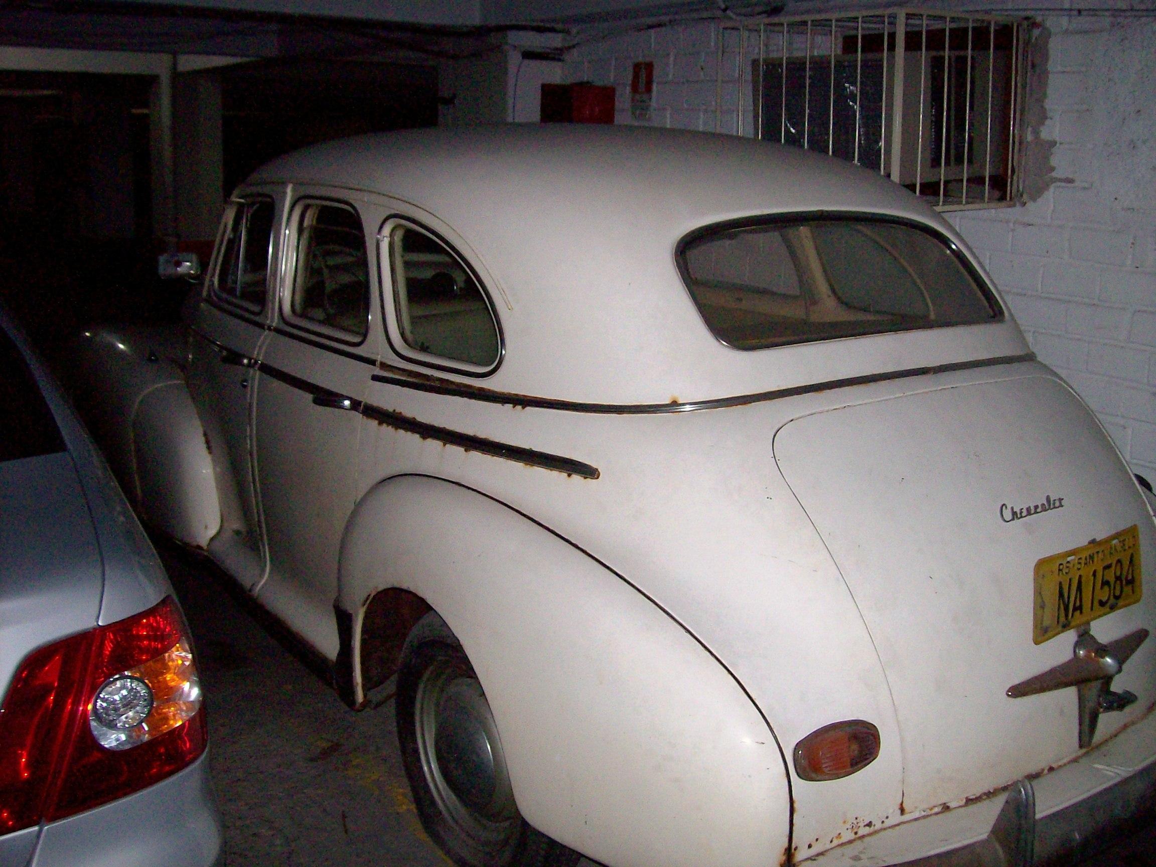 ualexandre-chevrolet-special-de-luxe-1946-2 Chevrolet Special de Luxe 1946