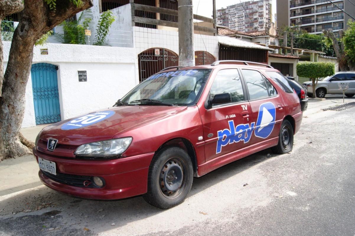 uana-belem-2peugeot-306-sw Peugeot 306 SW