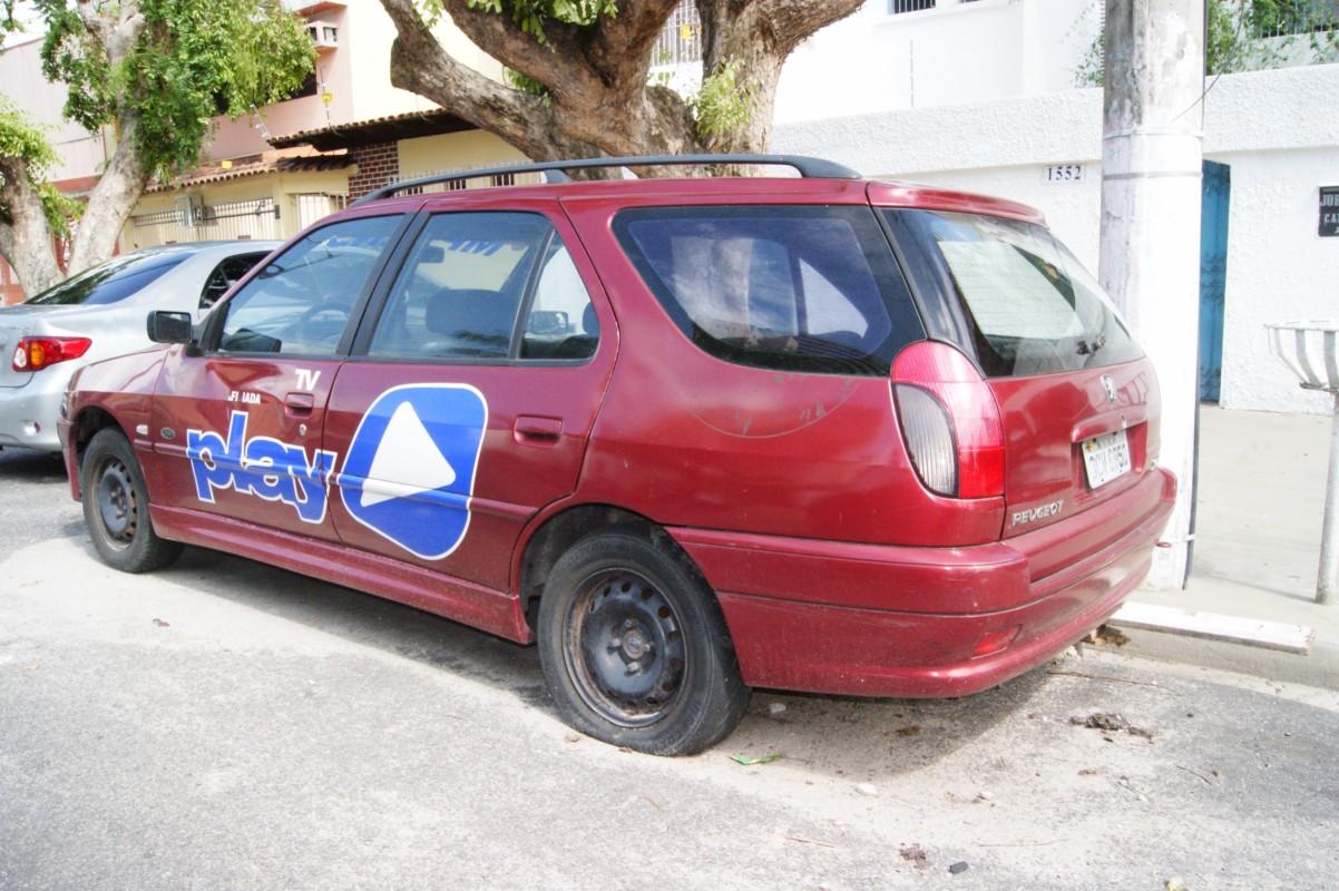 uana-belem-peugeot-306-sw Peugeot 306 SW