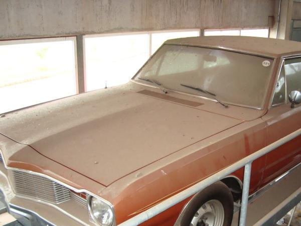 321_02 Dodge Dart