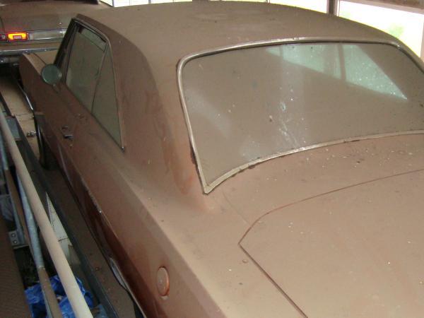 321_04 Dodge Dart