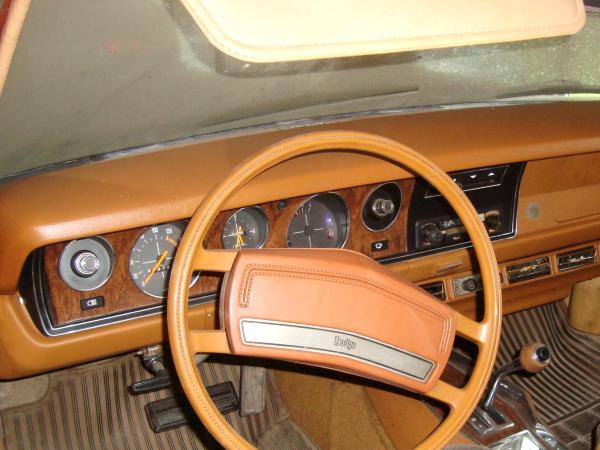 321_05 Dodge Dart