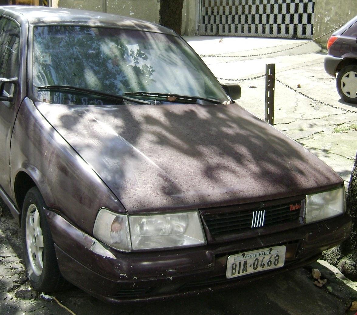 daniel-sanchez-tempra-turbo-2 Fiat Tempra Turbo