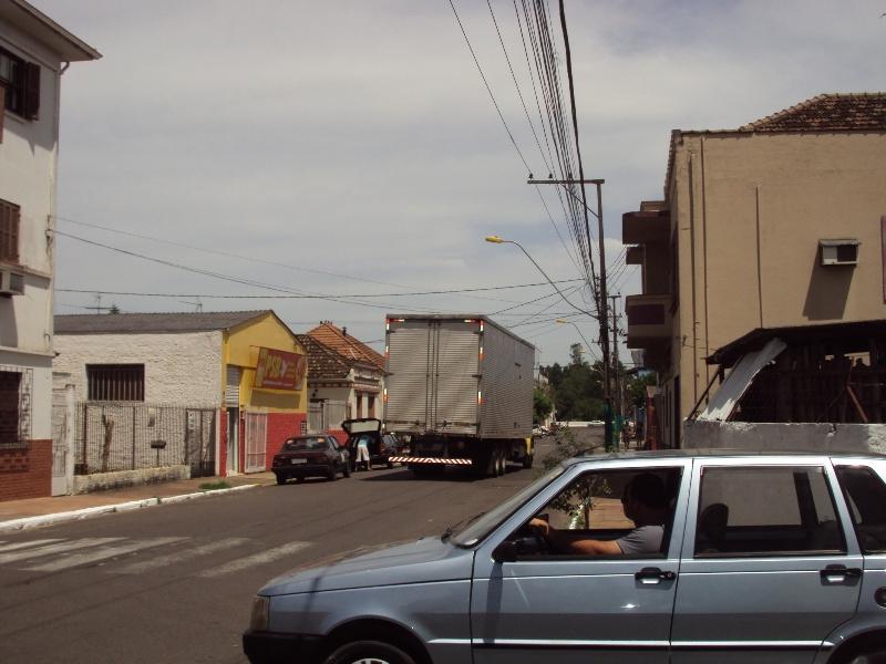 embarque_dos_dodges_71 CARROS INÚTEIS e confrades: a façanha de um resgate...