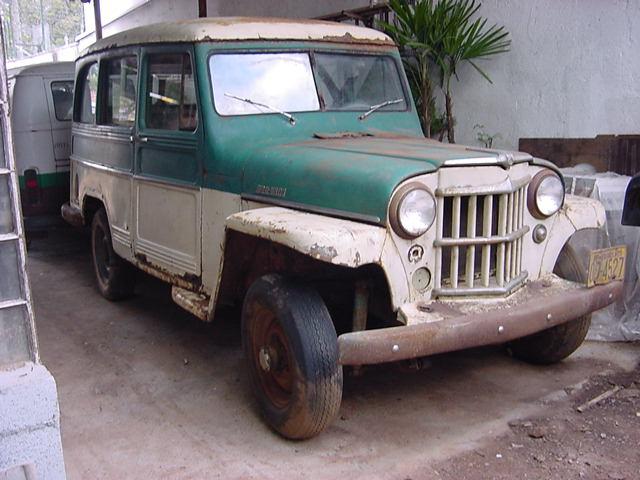 felipe-nicoliello-rural_1958_002 Rural Willys