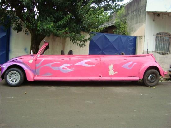 fusca1 VW Fusca