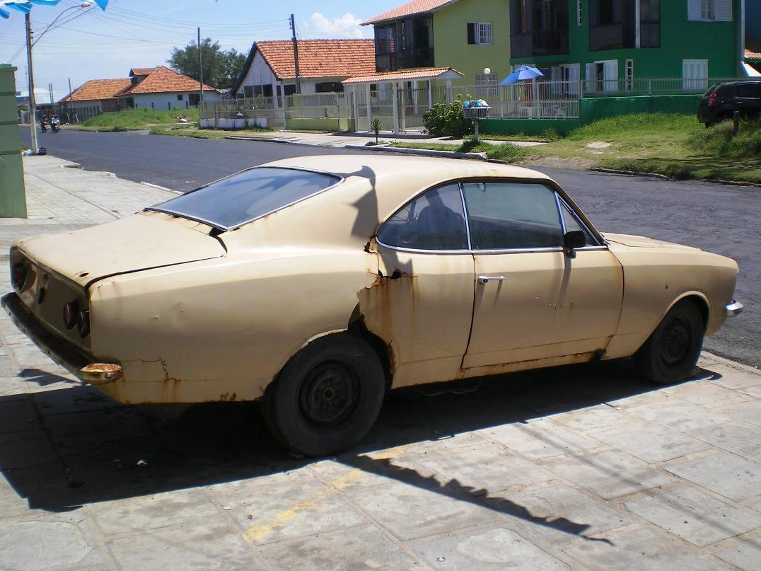 marcelo-fernandes-cidreira-opala GM Opala