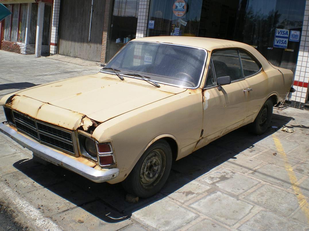 marcelo-fernandes-opala-cidreira GM Opala